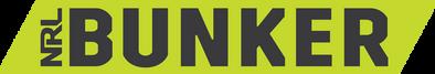 Nrl-bunker-logo (2016-2018).png