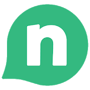 Nymgo