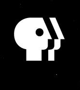 PBS Home Video (Alt)
