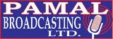 Pamal Broadcasting.png