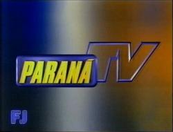 Parana TV 1999.png