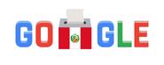 Peru-general-elections-2021-6753651837108904-2x