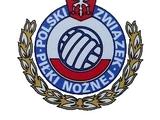 Polski Związek Piłki Nożnej