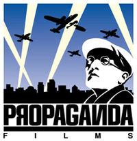 PropagandaLogo.jpg