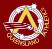 QueenslandAthletes ----.png
