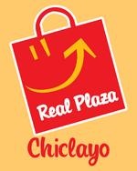 RPC primer logo.png