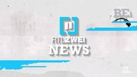 RTLZWEI News Logo 2021