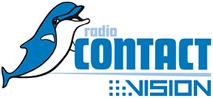 Radio Contact Vision logo.png