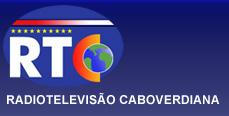 Radiotelevisão Caboverdiana