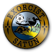 Satun FC Original Logo.png