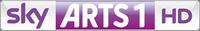 Sky Arts 1 HD