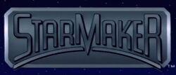 Starmaker logo.jpg