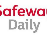 Safeway Daily
