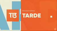 T13 tarde-2021