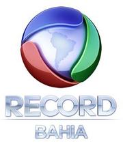 TV Record Bahia (2012).png