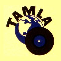Tamla1961.png
