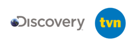 Tvn discovery logo.png