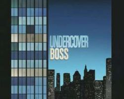 Undercoverboss.jpg