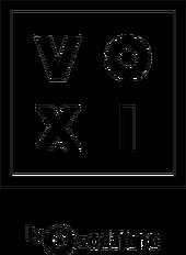 VOXI.png