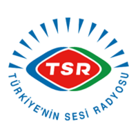 Voice of Turkey Logo.png