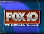 WALA 1997