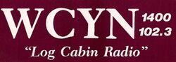 WCYN AM 1400 102.3 FM.jpg