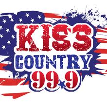 WKIS-FM 2018.png