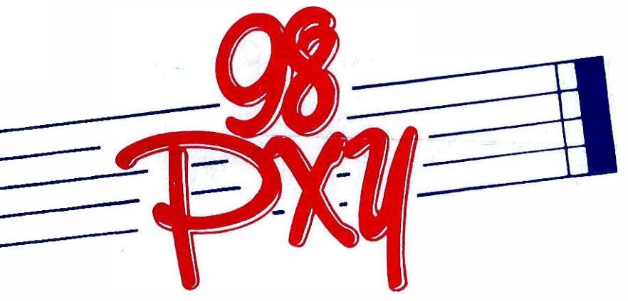 WPXY-FM