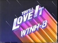 WTNH85