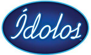Ídolos-6.jpg