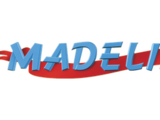 Madeline (film)