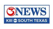 3news-color-logo-640