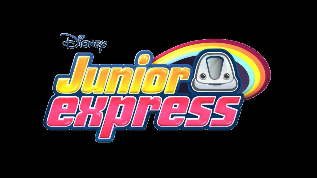 Junior Express