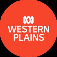 ABCWesternPlains.png