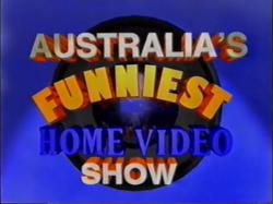 AFHVS-1998-Logo.png