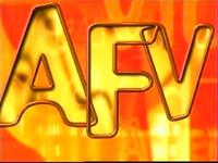 AFV 2004 title card