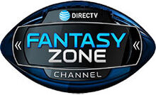 AT&T Fantasy Zone logo 2016.jpeg