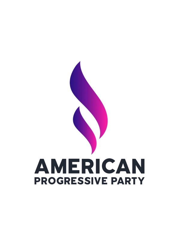 American Progressive Party