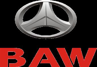 Beijing Automobile Works