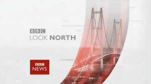 BBC Look North Y&L 2008.png