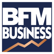 BFM BUSINESS TV 2017.png