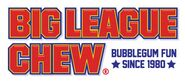 BLC BubbleGum Fun Logo
