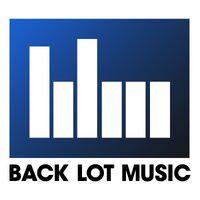 Back Lot Music logo.jpg