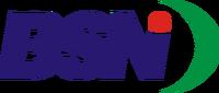 Badan Standarisasi Nasional (old).png