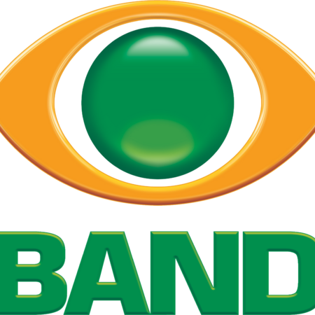 Band con wordmark.png