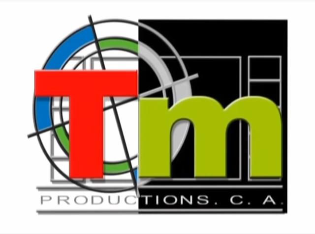 T.M. Productions, C.A.