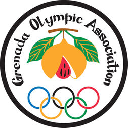 Grenada Olympic Committee