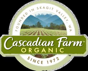 Cascadian Farm.png