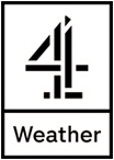 Channel 4 Weather 2015.png
