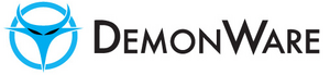 DemonWare2.png